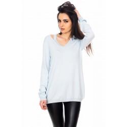 Дамска блуза Alexandra Italy 8362-6