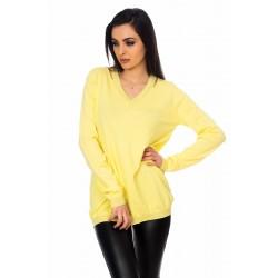 Дамска блуза Alexandra Italy 8362-1