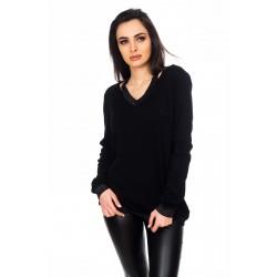 Дамска блуза Alexandra Italy 8362-4
