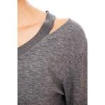 Дамска блуза Alexandra Italy 8362-2