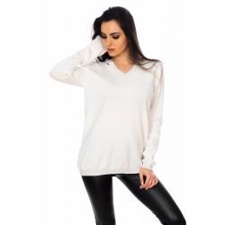 Дамска блуза Alexandra Italy 8362-3