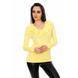 Дамска блуза Alexandra Italy 8373-2