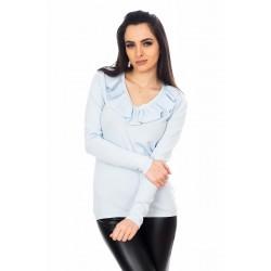 Дамска блуза Alexandra Italy 8373-4