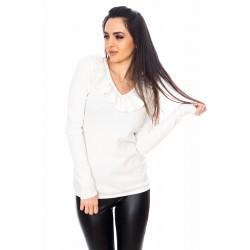 Дамска блуза Alexandra Italy 8373-5