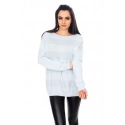 Дамска блуза Alexandra Italy 8375/1-2