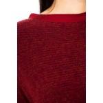 Дамска блуза Alexandra Italy 8422-5