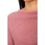 Дамска блуза Alexandra Italy 8422-2