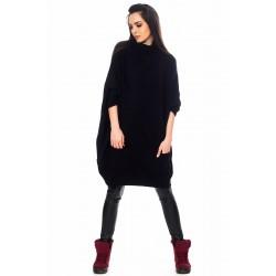 Дамска блуза Alexandra Italy 8431-1