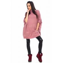 Дамска блуза Alexandra Italy 8431-4