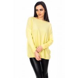 Дамска блуза Alexandra Italy 8450-5