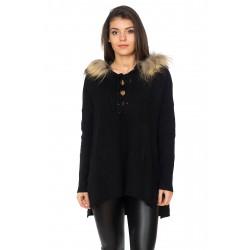 Дамска блуза Alexandra Italy 8454