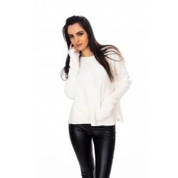 Дамска блуза Alexandra Italy 8456-3