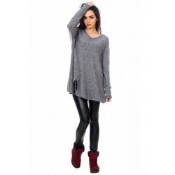 Дамска блуза Alexandra Italy 8489-1