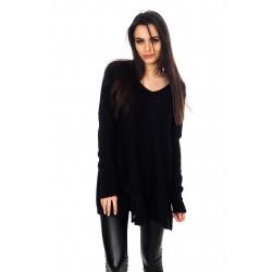 Дамска блуза Alexandra Italy 8489-3