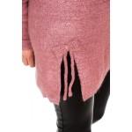 Дамска блуза Alexandra Italy 8489-4