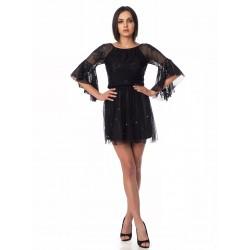 Дамска блуза Alexandra Italy 8492-2