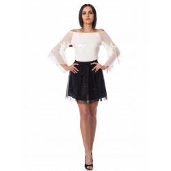 Дамска блуза Alexandra Italy 8492-1