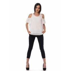 Дамска блуза Alexandra Italy 8541-1