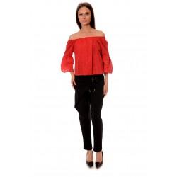Дамска блуза Alexandra Italy 8569-2