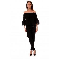 Дамска блуза Alexandra Italy 8569-3