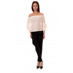 Дамска блуза Alexandra Italy 8569-1