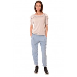 Дамска блуза Alexandra Italy 86170-1