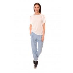 Дамска блуза Alexandra Italy 86170-2