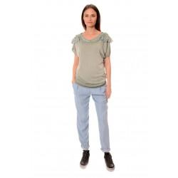 Дамска блуза Alexandra Italy 86170-3
