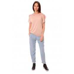 Дамска блуза Alexandra Italy 86170-4