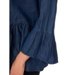 Дамска блуза Alexandra Italy 8753