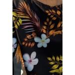 Дамска блуза Alexandra Italy 883