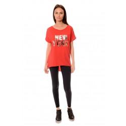Дамска блуза Alexandra Italy 8870-3