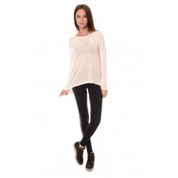 Дамска блуза Alexandra italy 88702-2