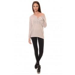 Дамска блуза Alexandra italy 88702-1