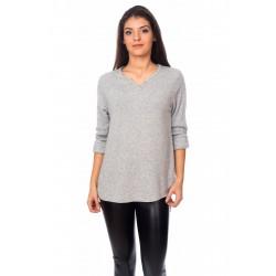 Дамска блуза Alexandra Italy 8942-2