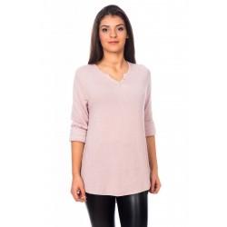 Дамска блуза Alexandra Italy 8942-3