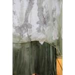 Дамска блуза Alexandra Italy 9007-1