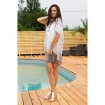 Дамска блуза Alexandra Italy 9007-2