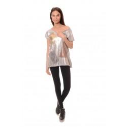 Дамска блуза Alexandra Italy 9061-1