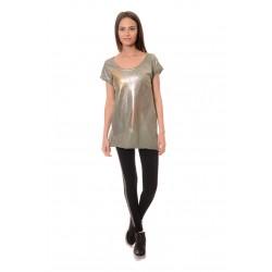 Дамска блуза Alexandra Italy 9061-2