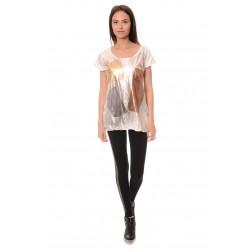 Дамска блуза Alexandra Italy 9061-3