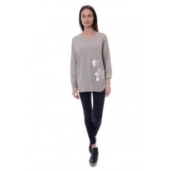 Дамска блуза Alexandra Italy 9153