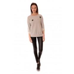 Дамска блуза Alexandra Italy 916612/1