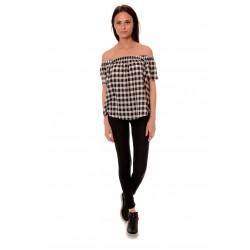 Дамска блуза  Alexandra Italy 9881