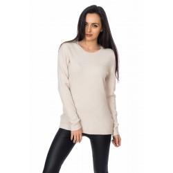 Дамска блуза Alexandra Italy 9220-1