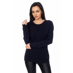 Дамска блуза Alexandra Italy 9220-3