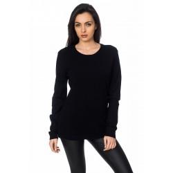 Дамска блуза Alexandra Italy 9220-4