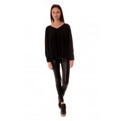 Дамска блуза Alexandra Italy 9282-2