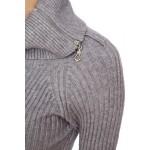 Дамска блуза Alexandra Italy-9287