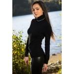 Дамска блуза Alexandra Italy 9330-2